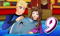 Games online barbie dress play indian wedding free up Traditional Indian